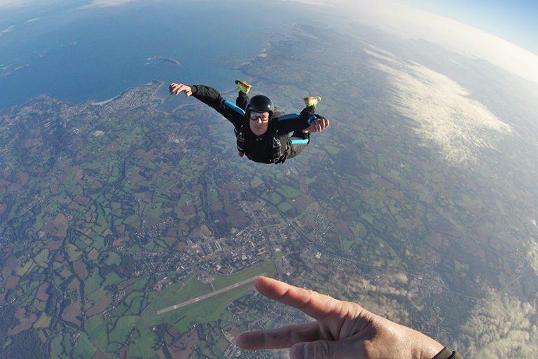 devenir-parachutiste