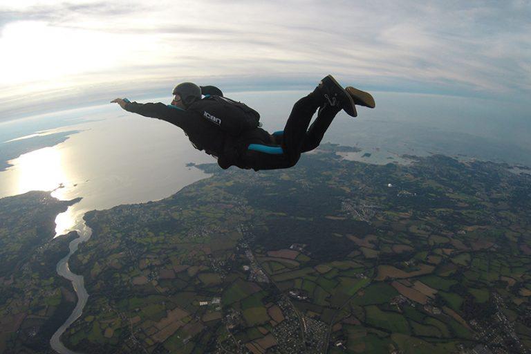 formation-parachutisme