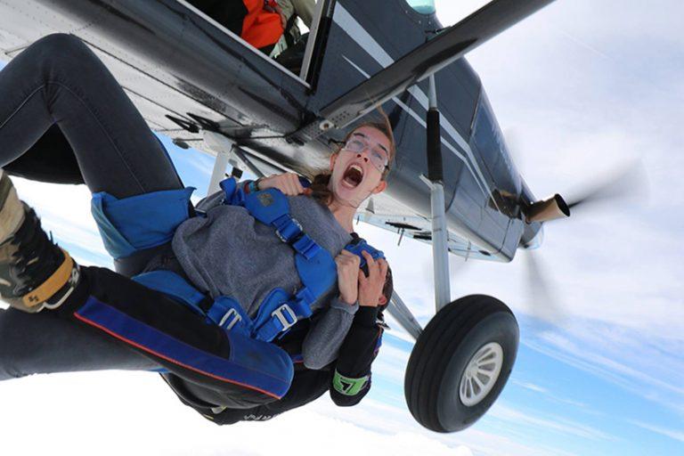 parachute-bi-place-bretagne