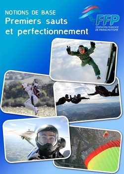 premiers-sauts-et-perfectionnement-ffp