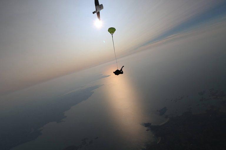 saut-parachute-bretagne