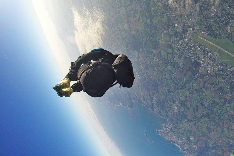 stage-parachutisme
